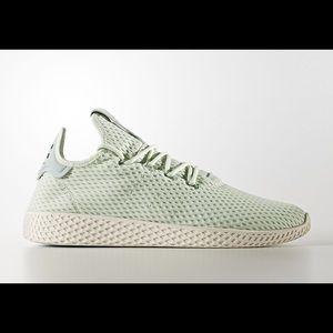 des chaussures adidas edge lux femmes corail poshmark rose